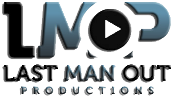Last Man Out Productions